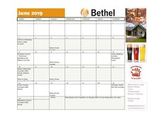 Bethel Church is a Small organic church in Colchester with a heart to serve the community of Colchester. Bethel Church, Schedule, Prayers, June, Timeline, Beans, Prayer