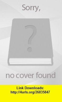 Dyma Faint Dwin Dy Garu Di (Welsh Edition) (9781902416120) Sam McBratney, Anita Jeram, Dylan Williams , ISBN-10: 1902416120  , ISBN-13: 978-1902416120 ,  , tutorials , pdf , ebook , torrent , downloads , rapidshare , filesonic , hotfile , megaupload , fileserve