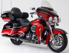 2016 Harley davidson Cvo Limited 3493 Miles Black X Harley Davidson Ultra, Harley Davidson Museum, Harley Davidson Street Glide, Harley Davidson Motorcycles, Harley Bikes, Best Bike Shorts, Road Glide Special, Motorcycle Garage, Biker T Shirts