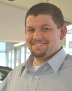 Jeff Moschetta - Sales