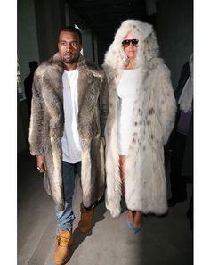 Kanye west style evolution 2013 gq 09