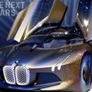 Você ja ouviu falar no museu de automóveis? Veja as fotos da comemoração de 100 anos da BMW:  http://carros.uol.com.br/noticias/redacao/2016/12/30/museu-do-automovel-de-bruxelas-vira-garagem-para-comemorar-100-anos-da-bmw.htm