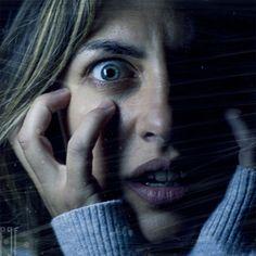 cara de miedo - Buscar con Google