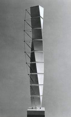 F5-Alexander-Purcell-Rodrigues-1-Calatrava-Sculpture