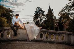 Austria - Laxenburg • Vienna • Wedding photography • Engagement photography • MEMO photo agency - svadobný fotograf Engagement Photography, Wedding Photography, Vienna, Austria, Outdoor Decor, Wedding Shot, Wedding Pictures, Bridal Photography, Engagement Pics