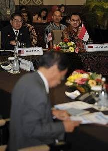 foto kesepakatan kerjasa sama antara indonesia dengan negara asia - Yahoo Search Results Yahoo Image Search results