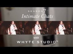 Our founder, Blair Naima, had the pleasure to meet with Bianca Whyte of Whyte Studio after her Presentation during London Fashion Week at Kadies Club in. Mayfair London, Ups And Downs, Season 7, London Fashion, Entrepreneur, Personal Style, Encouragement, Presentation, September