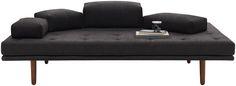 fusion modern soffa - Kvalitet från BoConcept
