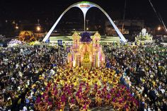 World's 10 Best Festivals http://www.lonelyplanet.com/india/travel-tips-and-articles/76237?affil=fb-fan