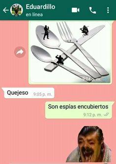 Funny Spanish Memes, Spanish Humor, Stupid Funny Memes, Mexican Memes, Avakin Life, Pinterest Memes, Memes Br, Funny Times, Best Memes