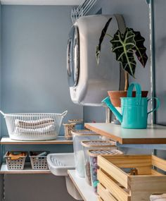 1000 images about for the home on pinterest apartment - Decorar apartamento pequeno ...