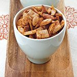 17 gluten-free snacks and appetizers