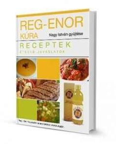 Rgenor Biocom kedvezménnyel: 4.790 ft Dog Food Recipes, Nutrition, Breakfast, Health, Morning Coffee, Health Care, Salud