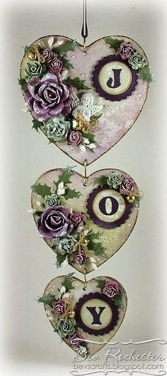 http://wildorchidcrafts.blogspot.co.uk/2014/11/i-heart-christmas.html?m=1