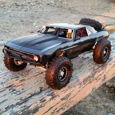 Made a few more changes to the Custom Muscle Cars, Custom Cars, Rc Autos, Lifted Cars, Trucks And Girls, Mustang Cars, Sweet Cars, Chevy Trucks, 4x4 Trucks