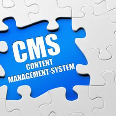 Five Most Promising Content Management Systems for Website Designers