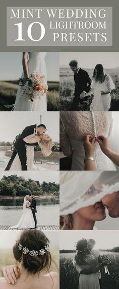 #lightroompresets #lightroom #photoediting #photooftheday #photography #photographytips #lrtemplate #xmp #dng #aesthetic #premiumpresets #moodypresets #moodytheme #moodyfilter #epicmoodypresets #instagram #instagramtheme #blogger #blogging #bloggerlife #modern #aesthetic #wedding #bride #weddingpresets #bridepresets #moodyweddingpresets #weddingphotography #mintweddingpresets #mintpresets #premiumweddingpresets #couplepresets #weddinginnature #outdoorwedding #weddinggift #giftsforawedding Photography Tips, Wedding Photography, Wedding Presets, Models, Social Platform, Lightroom Presets, Wedding Bride, Family Photos, One Shoulder Wedding Dress