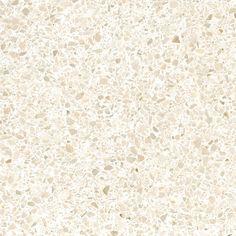 BOTTICINO 0/7 - - Marmo-cemento - Marmi Scala srl Marmi Scala s.r.l.