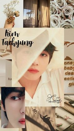 Bts lockscreen kim taehyung v bts bts di V Bts Cute, V Bts Wallpaper, Bts Backgrounds, Bts Aesthetic Pictures, Bts Lockscreen, V Taehyung, Kpop Aesthetic, Bts Group, Bts Pictures