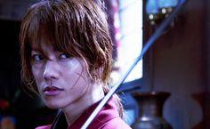 Ecco l'Impero del Sol Levante: rassegna di cinema giapponese a Firenze
