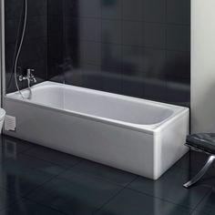bildergebnis f r kaldewei cono wandwaschtisch bad und toilette pinterest. Black Bedroom Furniture Sets. Home Design Ideas