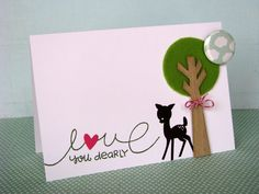 witticisms: Paper Smooches Co-Hop
