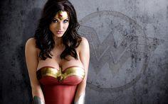 7 Best Wonder Woman Images Bacheche Per Annunci Batman