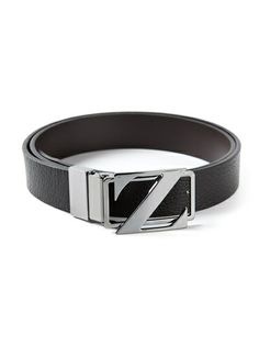 Gold dress belt zegna – Woman dresses line Fancy Tie, Modern Suits, Designer Belts, Office Fashion, Gold Dress, Leather Belts, Belt Buckles, Fashion Accessories, Woman Dresses