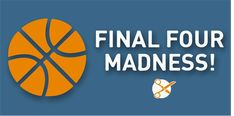Who Will Win, Final Four, Grocery Coupons, Madness, Things To Think About, Thoughts, Drink, Big, Food