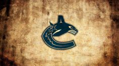 10 Vancouver Canucks Desktop and iOS Wallpapers for Serious Fans - Brand Thunder Nhl Wallpaper, Ios Wallpapers, Vancouver Canucks, Hockey Teams, Thunder, Batman, Fan, Superhero, Alcohol Inks