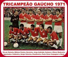 Sports Clubs, Brazil, Wrestling, Porto, Soccer, Lucha Libre