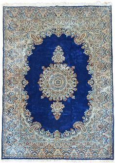 Blue Persian Rugs Rug Carpet Fabric Red