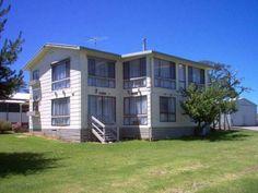 Coronet Bay, VIC