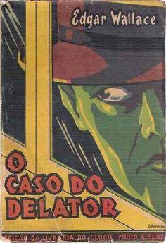 livro coleção amarela vol. 85 o caso do delator