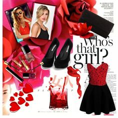 The best fashion dream - Polyvore