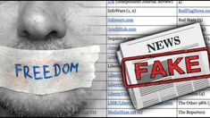 "Heads Up! Tucked Into the NDAA, Senate Passes ""Countering Disinformation..."