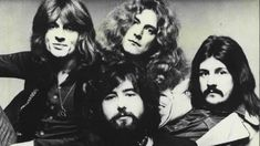 Robert Plant on life after Led Zeppelin (don't expect a memoir any time soon) Sensational Space Shifters, Skip James, Patty Griffin, Mystery Train, Historical Hairstyles, Chrissie Hynde, Primal Scream, John Paul Jones, John Bonham