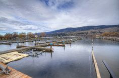 1 2860 Woodsdale, Lake Country BC - Outstanding Lakeshore Value!