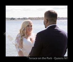 Terrace on the Park Wedding Photography.  Terrace on the Park is located in Queens, NY.  Wedding Photography is taken by Bar None Photography which is located near Allentown, Pa (lehigh valley)