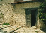 Αμπελουργικό Μουσείο Κοιλανίου