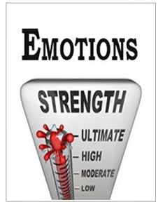 Ability to Manage Emotions Falls on a Spectrum-pinned by @PediaStaff – Please Visit ht.ly/63sNtfor all our pediatric therapy pins