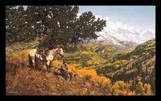 western paintings prints - Google Search