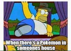 Pokemon Go Meme Dump - Album on Imgur