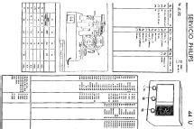 44U; Philips Iberica S.A. (ID = 203879) Radio
