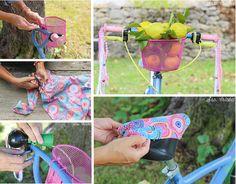 cesta-para-bici-asiento-forrado-by-sra-cricket