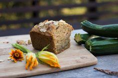 ... Blogs on Pinterest | Vegan zucchini, Vegans and Chocolate hazelnut
