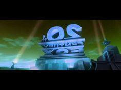 YouTube Alphabet Video, Neon Signs, Videos, Music, Youtube, Musica, Musik, Muziek, Music Activities