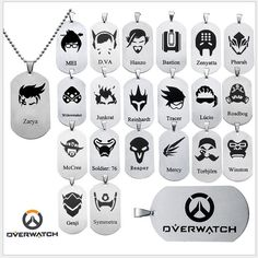 64 Best Overwatch Images On Pinterest Videogames Overwatch Memes