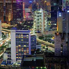 Jakarta. Captured using Fujifilm medium format GFX50s Lens GF 32-64mm ISO 100 F11 Velvia. Colorchrome strong. Photo by: @d3vcom #GoFujifilm #fujifilm_id #gfx_id via Fujifilm on Instagram - #photographer #photography #photo #instapic #instagram #photofreak #photolover #nikon #canon #leica #hasselblad #polaroid #shutterbug #camera #dslr #visualarts #inspiration #artistic #creative #creativity