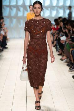 Nina Ricci Lente/Zomer 2015 (20)  - Shows - Fashion